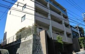 1LDK Mansion in Miyazaki - Kawasaki-shi Miyamae-ku
