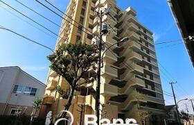 4LDK {building type} in Kamiisshiki - Edogawa-ku