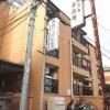 在奈良市内租赁1K 公寓大厦 的 户外