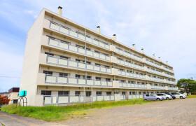 3DK Mansion in Megumino minami - Eniwa-shi