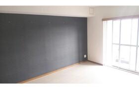 3LDK Mansion in Bessho - Hachioji-shi