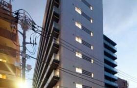 1K Mansion in Senzoku - Taito-ku