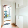 4LDK House to Buy in Meguro-ku Entrance