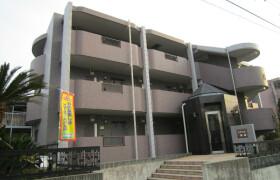 1K Mansion in Minamiyana - Hadano-shi