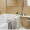 1SLDK Apartment to Buy in Edogawa-ku Bathroom