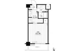 1K Apartment in Nakamachidai - Yokohama-shi Tsuzuki-ku