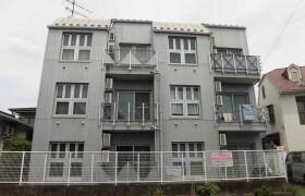 1DK Mansion in Ikuta - Kawasaki-shi Tama-ku