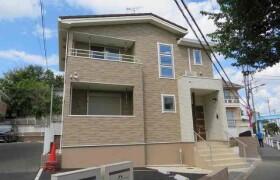 1LDK Apartment in Ishikawamachi - Hachioji-shi