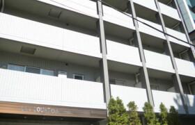 1K Mansion in Sarugakucho - Chiyoda-ku