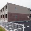 1K Apartment to Rent in Chikushino-shi Exterior