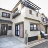 4DK House to Buy in Katano-shi Exterior