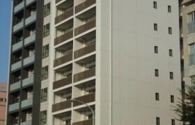 1LDK Mansion in Nakagawachuo - Yokohama-shi Tsuzuki-ku