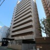 1K Apartment to Buy in Fukuoka-shi Hakata-ku Interior