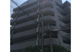 1K Mansion in Tagawa - Osaka-shi Yodogawa-ku