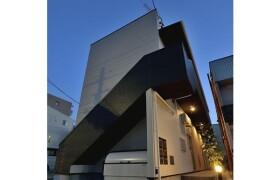 1K Apartment in Aikawa - Nagoya-shi Tempaku-ku