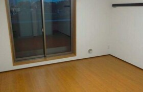 1K Apartment in Nakamachi - Setagaya-ku
