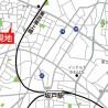 1R Apartment to Rent in Sakado-shi Interior