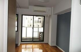 1LDK Apartment in Kandajimbocho - Chiyoda-ku
