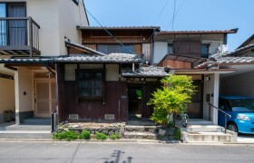 4DK {building type} in Jodoji higashidacho - Kyoto-shi Sakyo-ku