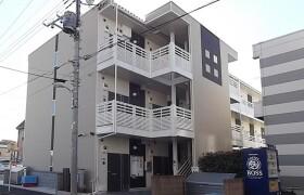 戸田市 中町 1K アパート