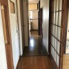 5K House to Buy in Itabashi-ku Interior