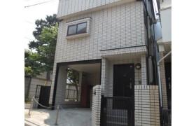 3LDK House in Takanawa - Minato-ku