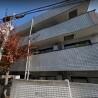 1R Apartment to Buy in Kobe-shi Nada-ku Interior