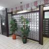 1R Apartment to Buy in Kyoto-shi Shimogyo-ku Interior