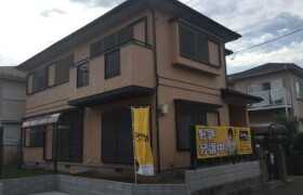 3LDK House in Sakuradai - Ushiku-shi