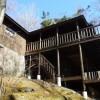在北佐久郡軽井沢町購買4LDK 獨棟住宅的房產 陽台