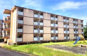 橿原市見瀬町-3DK公寓大厦