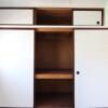 1LDK Apartment to Rent in Sapporo-shi Toyohira-ku Interior