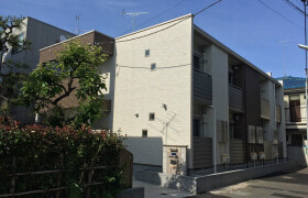 1K Apartment in Oyaguchi - Itabashi-ku