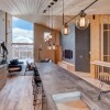 3LDK House to Buy in Abuta-gun Niseko-cho Living Room