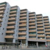 2LDK Apartment to Buy in Kyoto-shi Nakagyo-ku Exterior