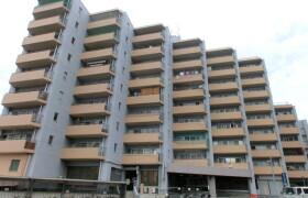 京都市中京区 西ノ京北壺井町 2LDK {building type}