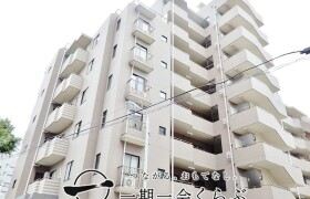 3LDK {building type} in Negishi - Taito-ku