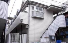 1K Apartment in Itabashi - Itabashi-ku