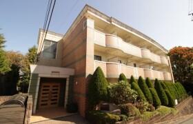 Whole Building {building type} in Yurigaoka - Kawasaki-shi Asao-ku