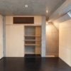 1LDK Apartment to Rent in Meguro-ku Room