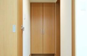 1DK Mansion in Matsugaya - Taito-ku