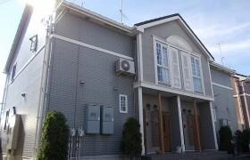 2LDK Apartment in Karasawa - Fujisawa-shi