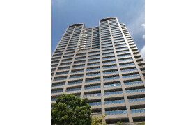 2LDK {building type} in Temmabashi - Osaka-shi Kita-ku