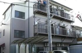 Whole Building {building type} in Ikaga sakaemachi - Hirakata-shi