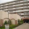 3LDK Apartment to Rent in Yokosuka-shi Exterior