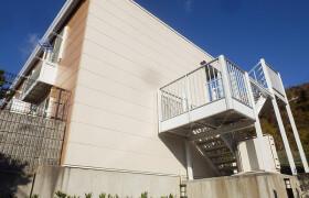 1K Apartment in Nakagaito - Daito-shi