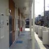 在埼玉市南區內租賃1K 公寓 的房產 內部