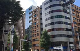 名古屋市中区 - 栄 公寓 1R