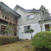 2LDK House to Buy in Ashigarashimo-gun Hakone-machi Exterior