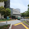 3LDK House to Rent in Shinagawa-ku General hospital